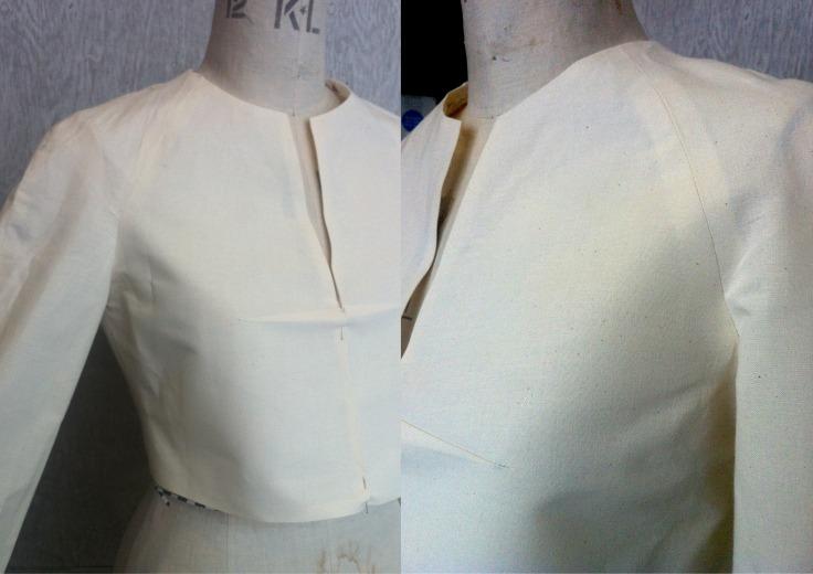Sleeves 4